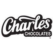 Charles Chocolate
