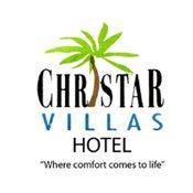 logos-christar-villas