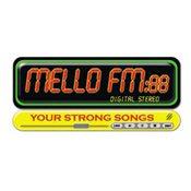 Startime Jamaica Sponsors Logos