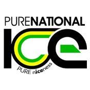 logos-pureice