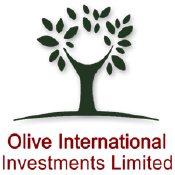 olive_international