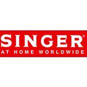 singer-175x175
